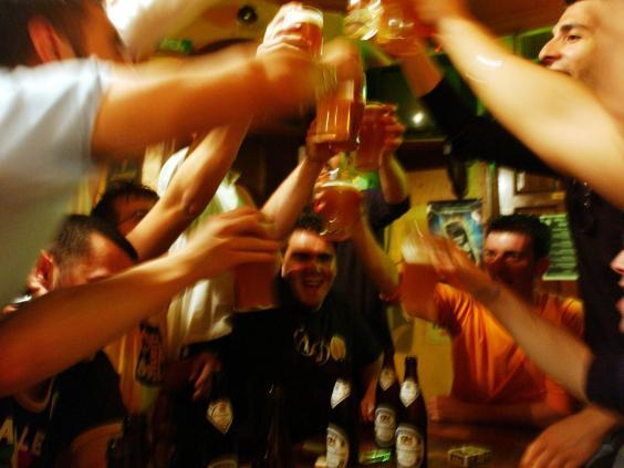 v2-drinking